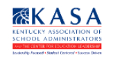 Kentucky Association of School Administrators